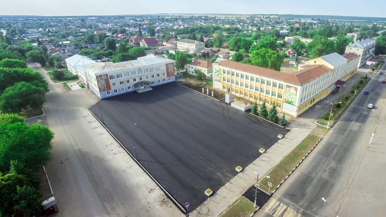 Модельное агенство калининск работа в москве для девушек оплата ежедневно